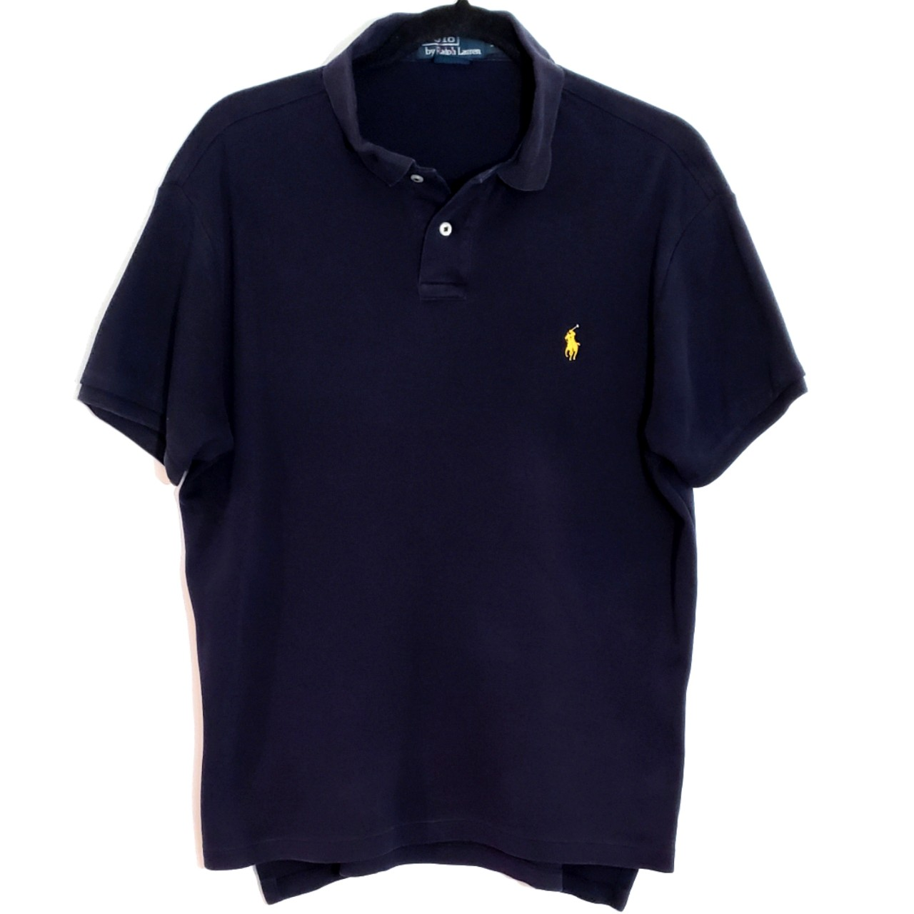 Product Image 1 - Polo by Ralph Lauren Custom
