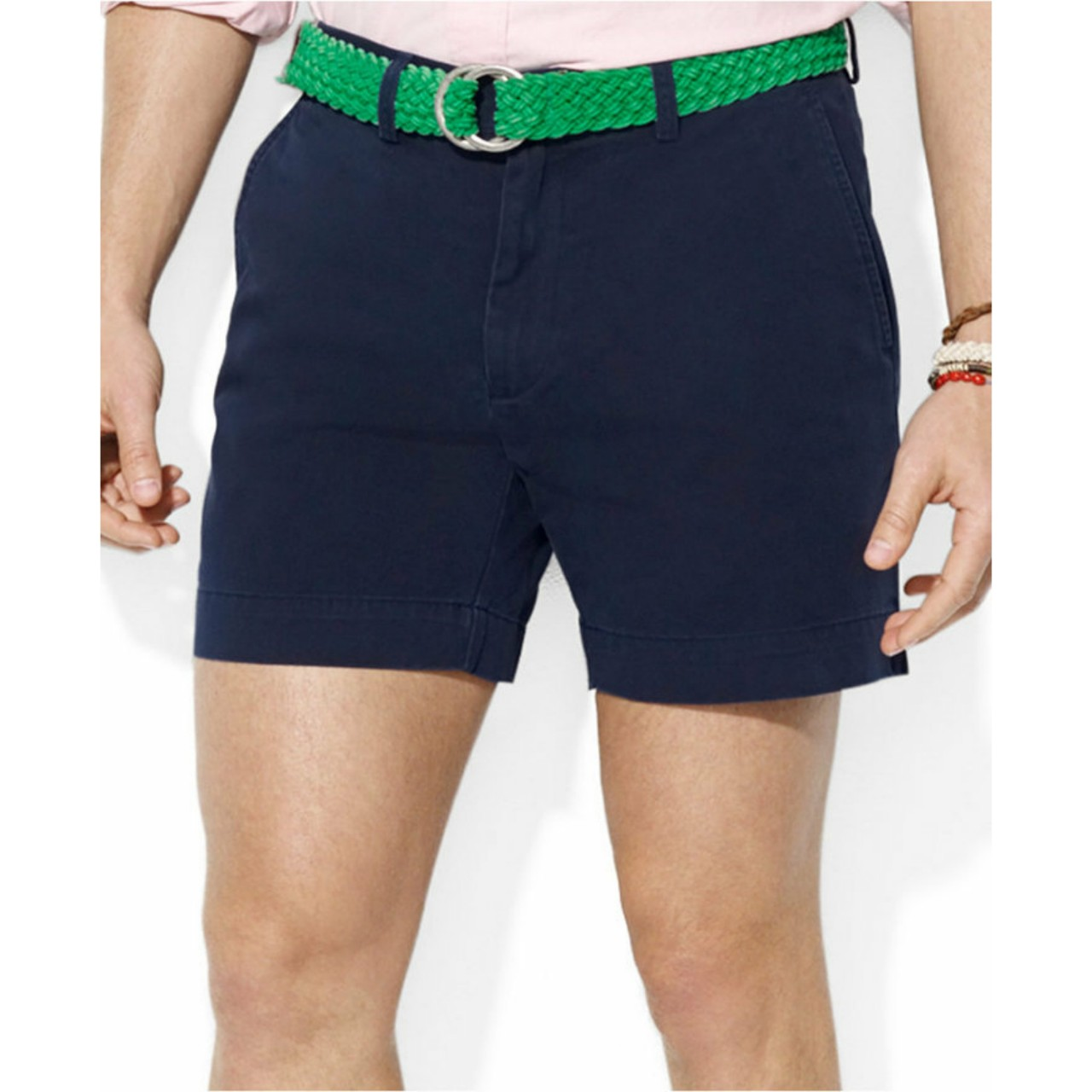 Product Image 1 - Polo Ralph Lauren Classic Fit