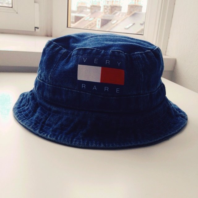 Pictures of Denim Supreme Bucket Hat - kidskunst.info 2265882dd76