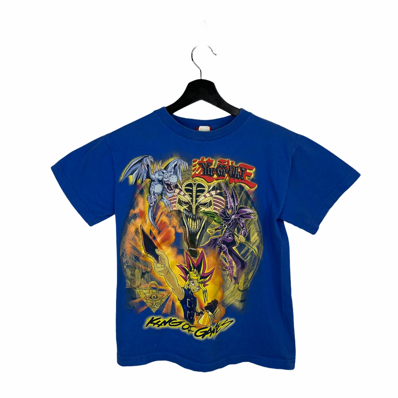 Product Image 1 - Vintage Yu-Gi-Oh! Shirt  In great