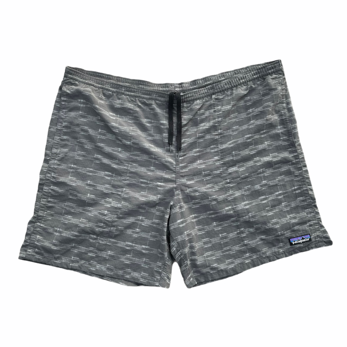 Product Image 1 - Modern Patagonia Shorts  In great