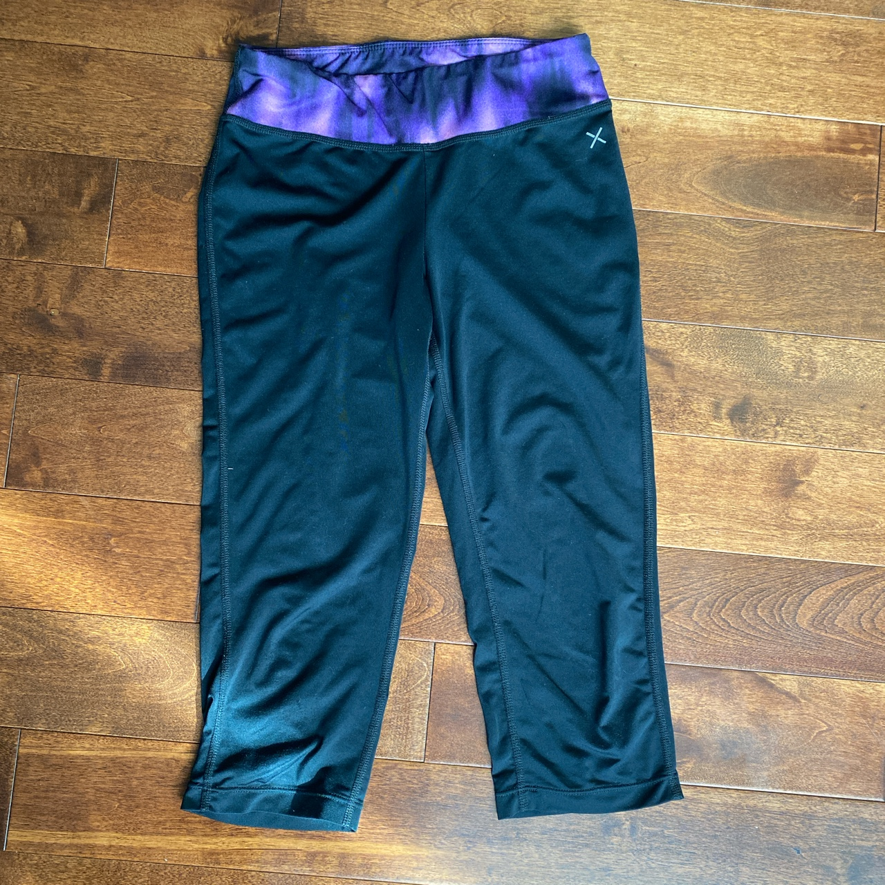 Product Image 1 - Xersion cropped leggings! They are