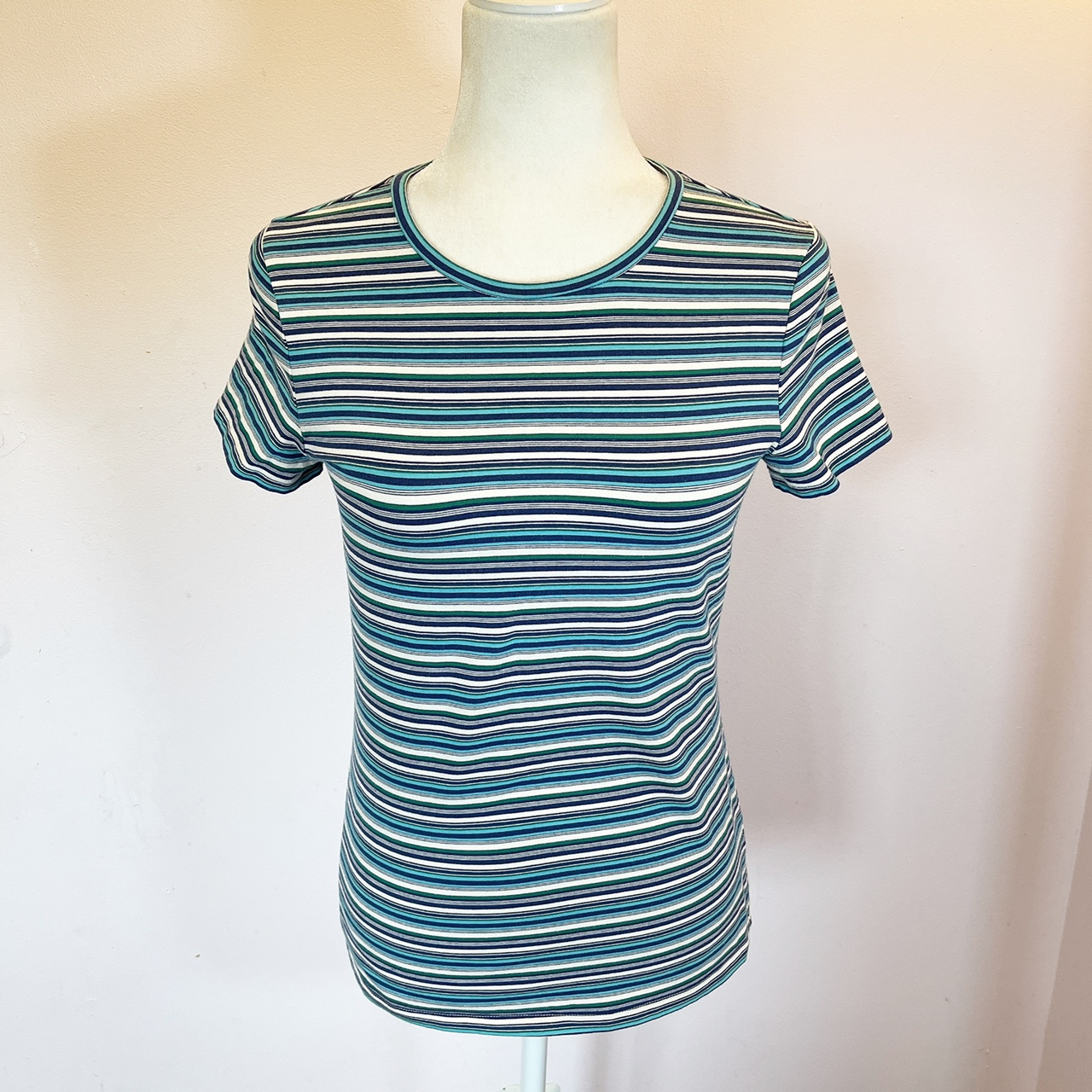 Product Image 1 - Talbots Short Sleeve Top Woman.