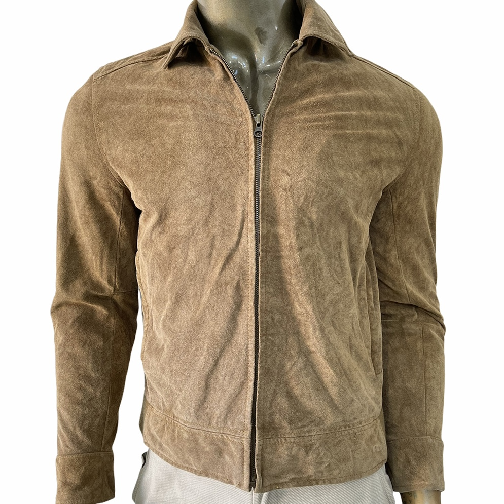 Product Image 1 - Camel Bomber jacket. In very