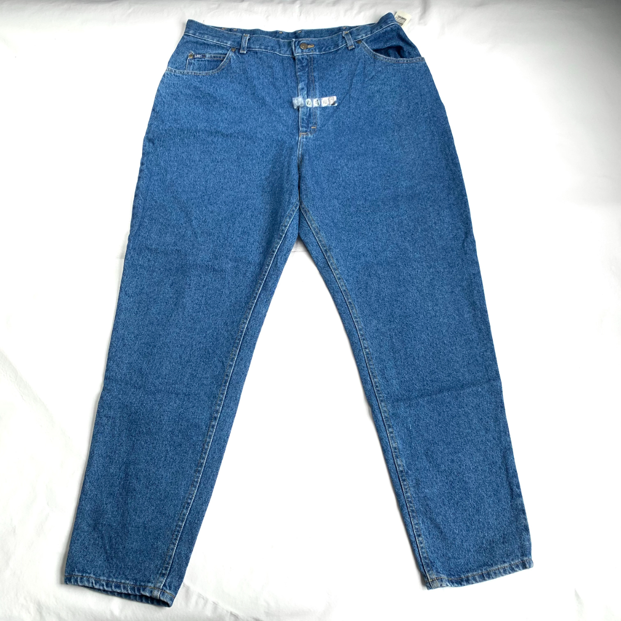 Product Image 1 - Vintage 90s Lee jeans, relaxed