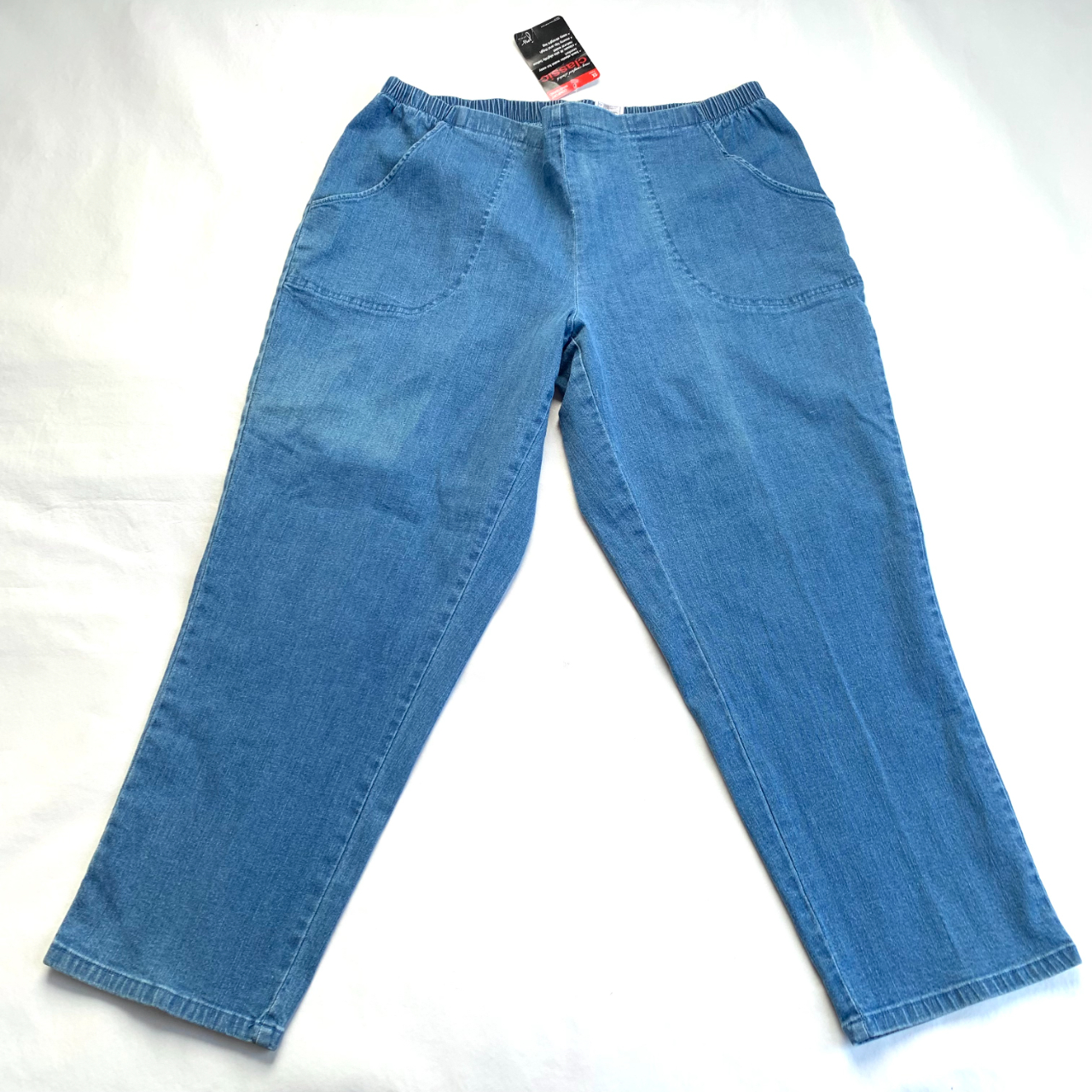 Product Image 1 - Vintage deadstock jeans, Just My
