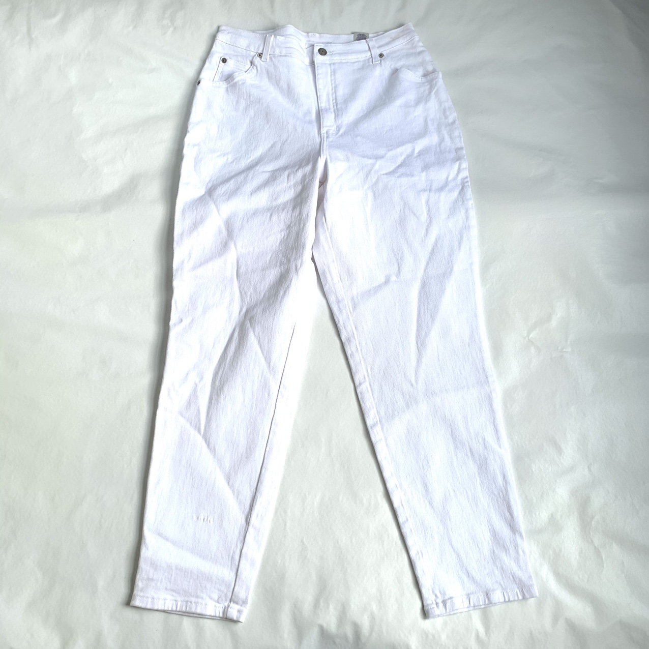 Product Image 1 - Vintage mom jeans Just My