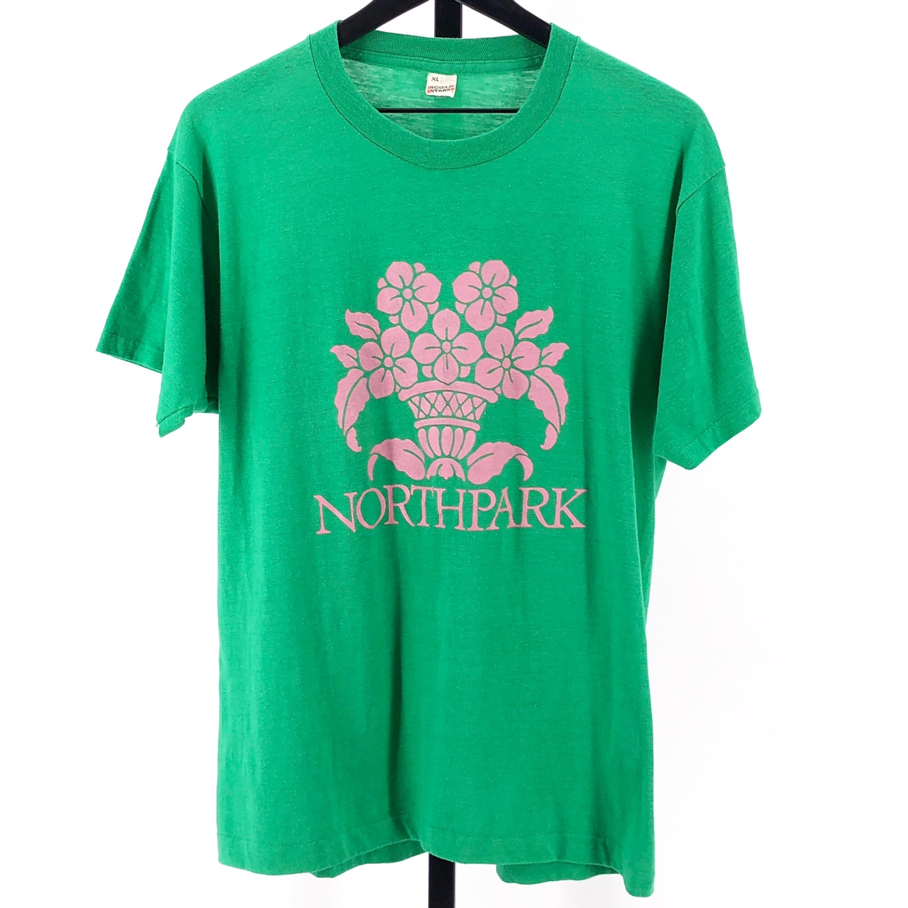 Product Image 1 - 🌸 80s vintage Northpark t