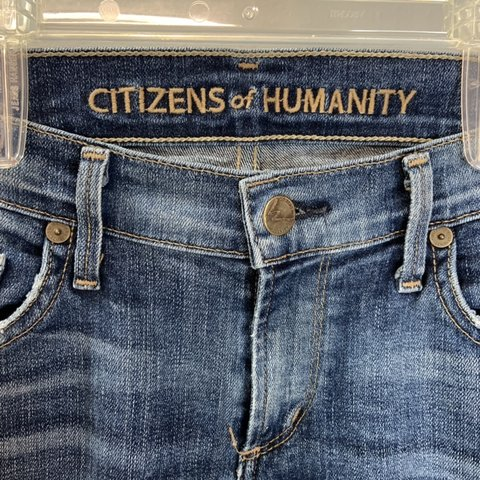 7f3c39be0fb @widenedeyes. 2 days ago. Miami, United States. Citizens of Humanity Dita  petite bootcut leg jeans! ...