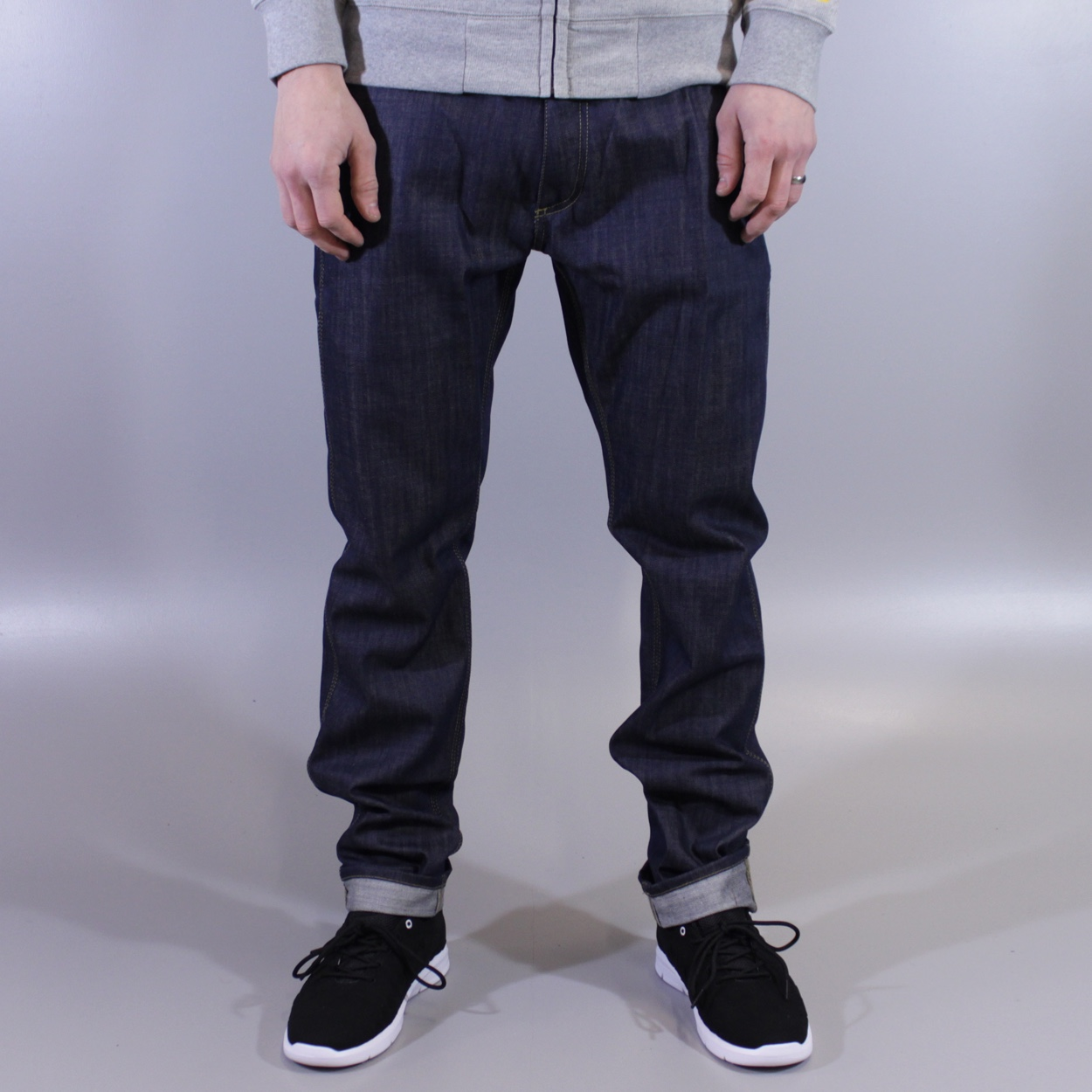 Product Image 1 - Carhartt WIP Lincoln single knee
