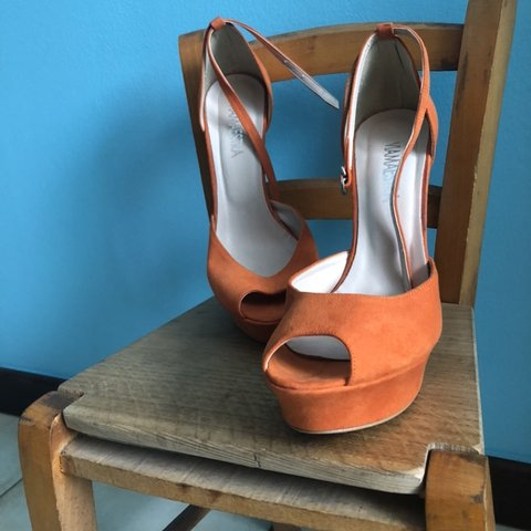 huge discount 17869 62973 Listed on Depop by monicaimbrici