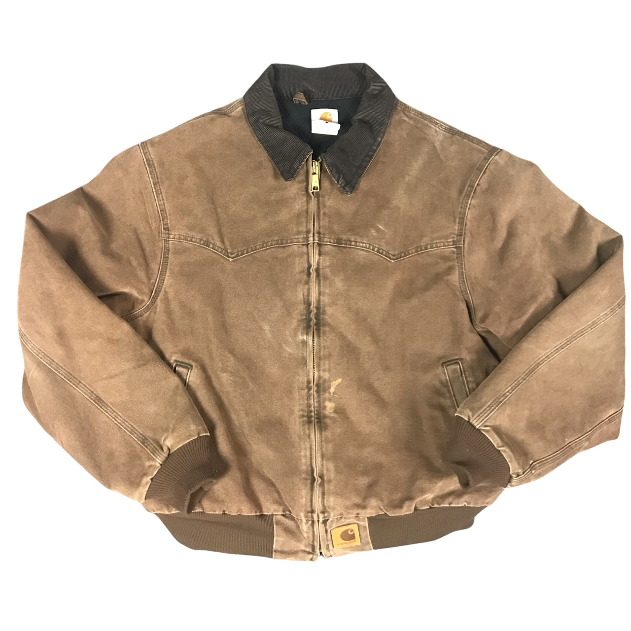 Product Image 1 - 🔥 Dope vintage 90s Carhartt
