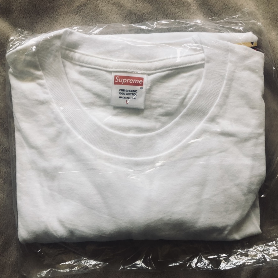 Product Image 1 - Supreme Does It Work Tee  ‼️