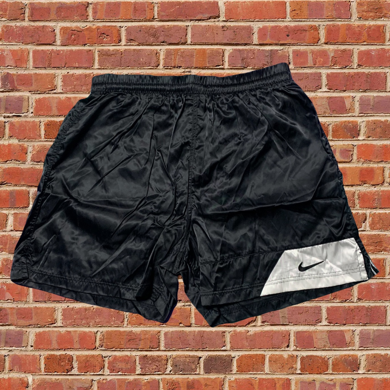 Product Image 1 - Vintage Nike Shorts  - Great Condition! -