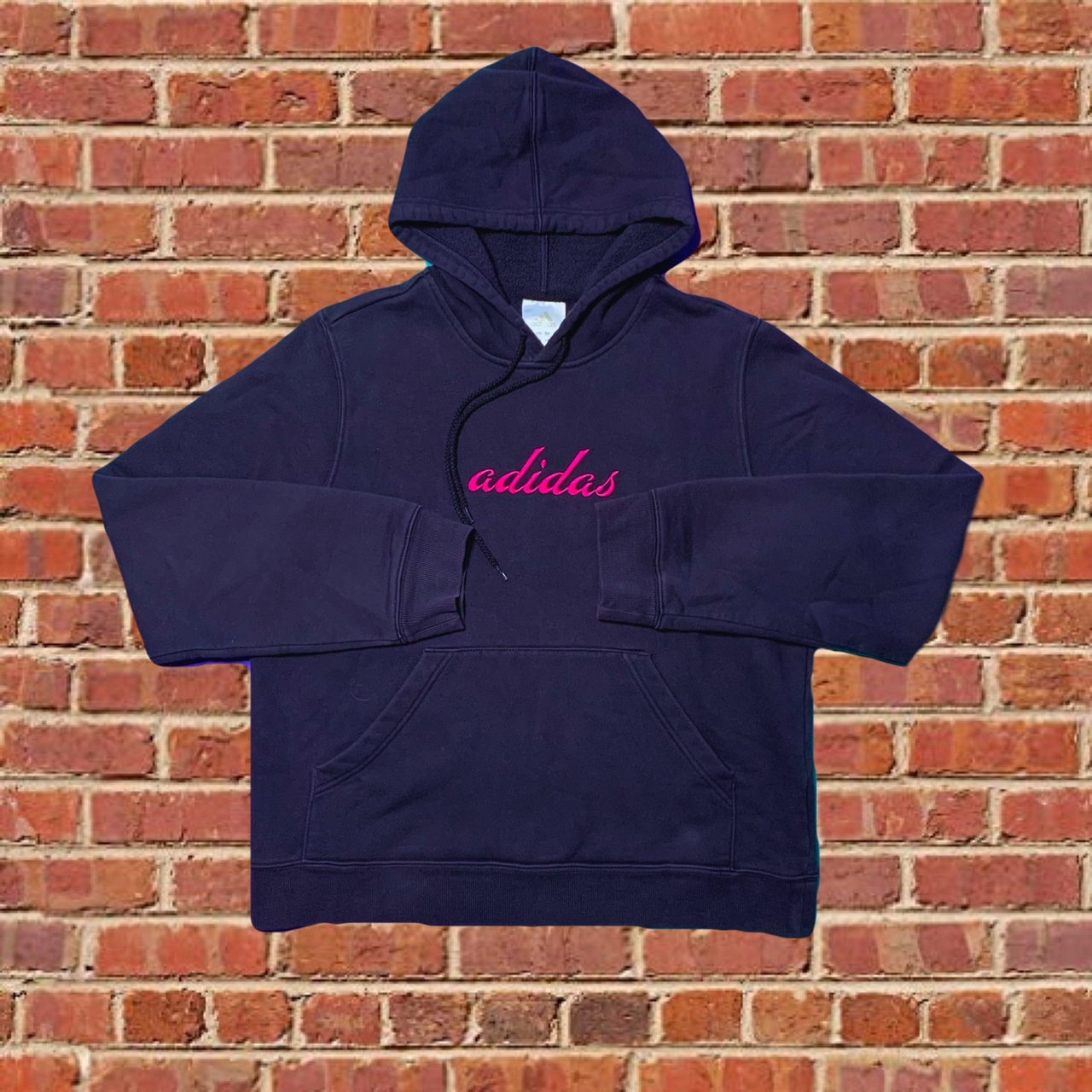 Product Image 1 - Vintage Adidas Hoodie  - Great Condition! -
