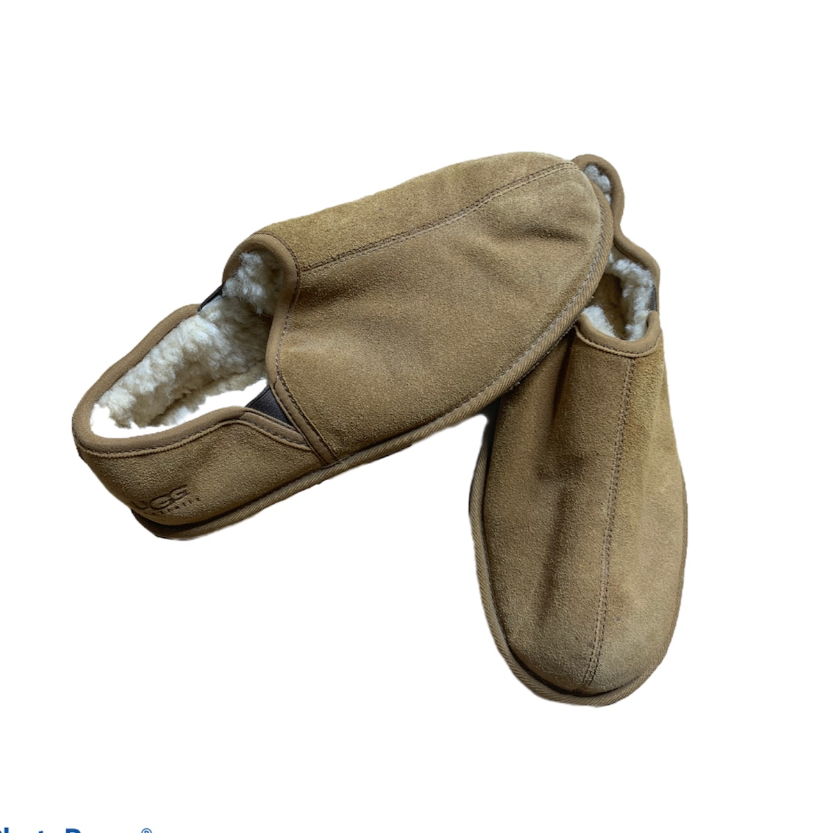 Product Image 1 - Mens ugg slippers   No