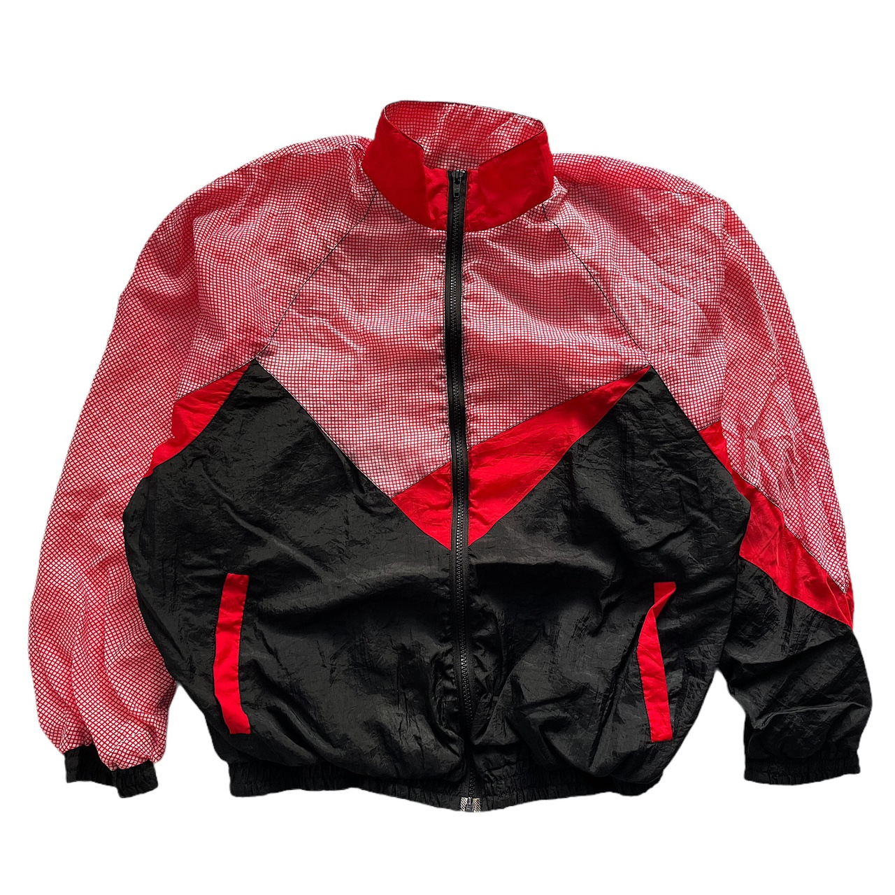 Product Image 1 - Vintage 90s Nylon Red and