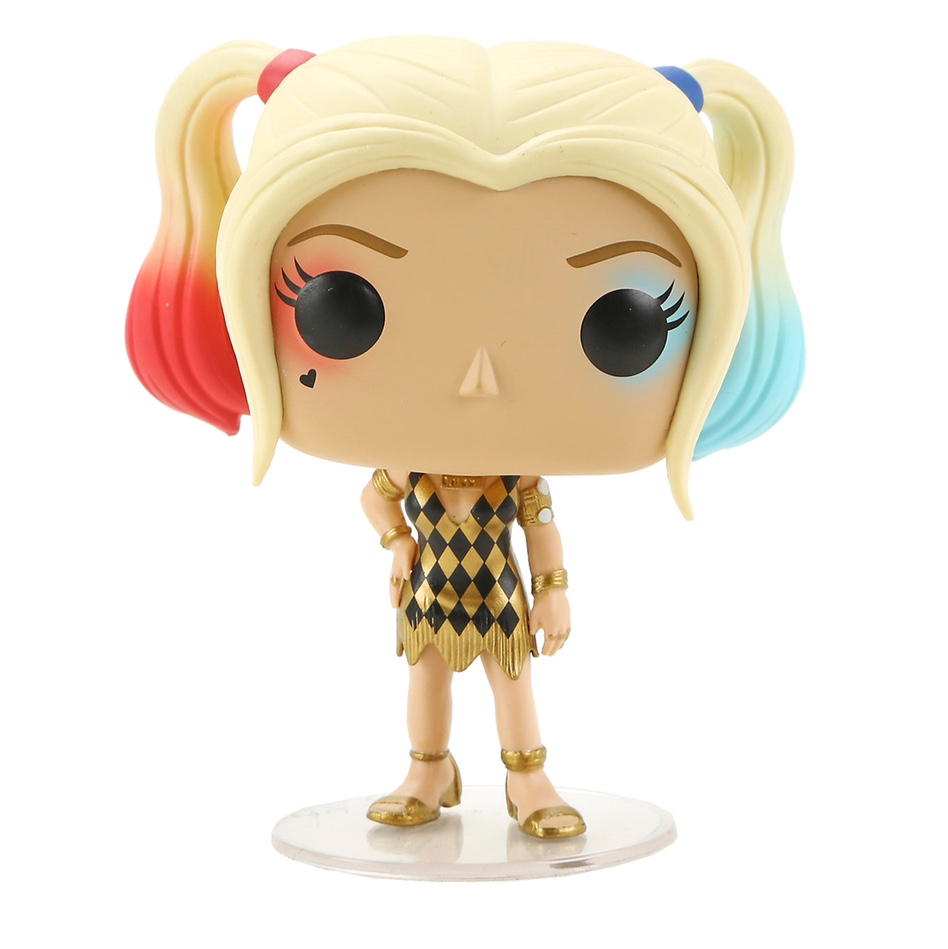 Product Image 1 - harley quinn suicide squad exclusive
