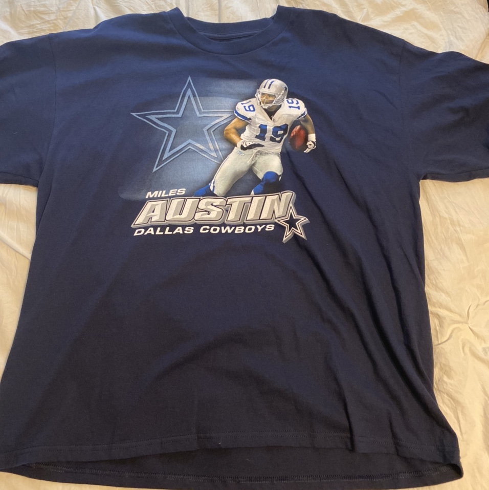 Product Image 1 - Dallas cowboys vintage Tee 🚨DM FOR