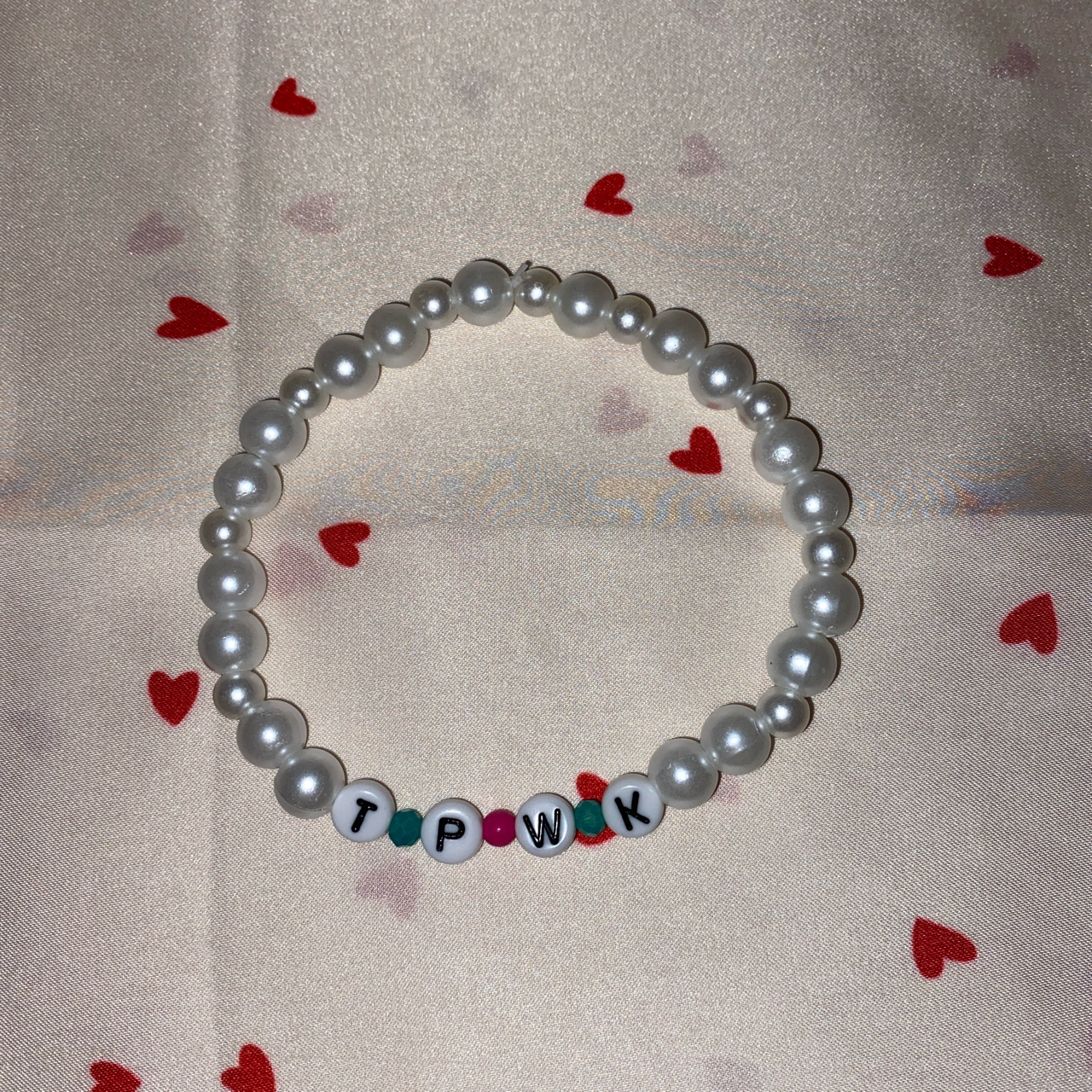 Product Image 1 - harry styles tpwk inspired pearl