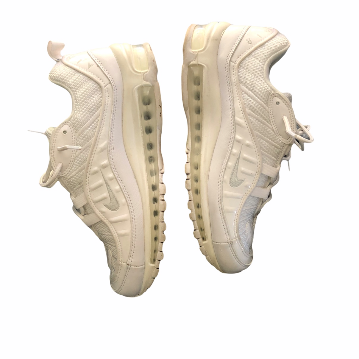 Product Image 1 - Nike Air Max 98 All