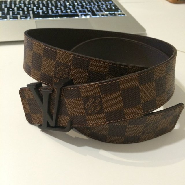 Louis Vuitton Cintura