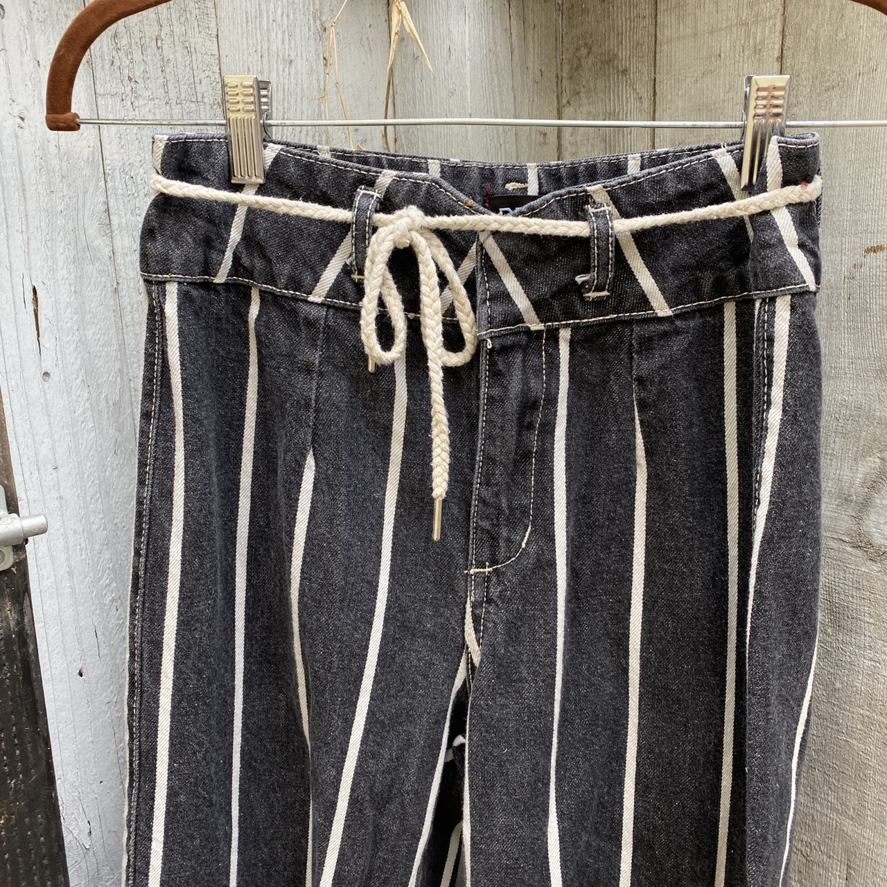Product Image 1 - BDG Urban Outfitters black and