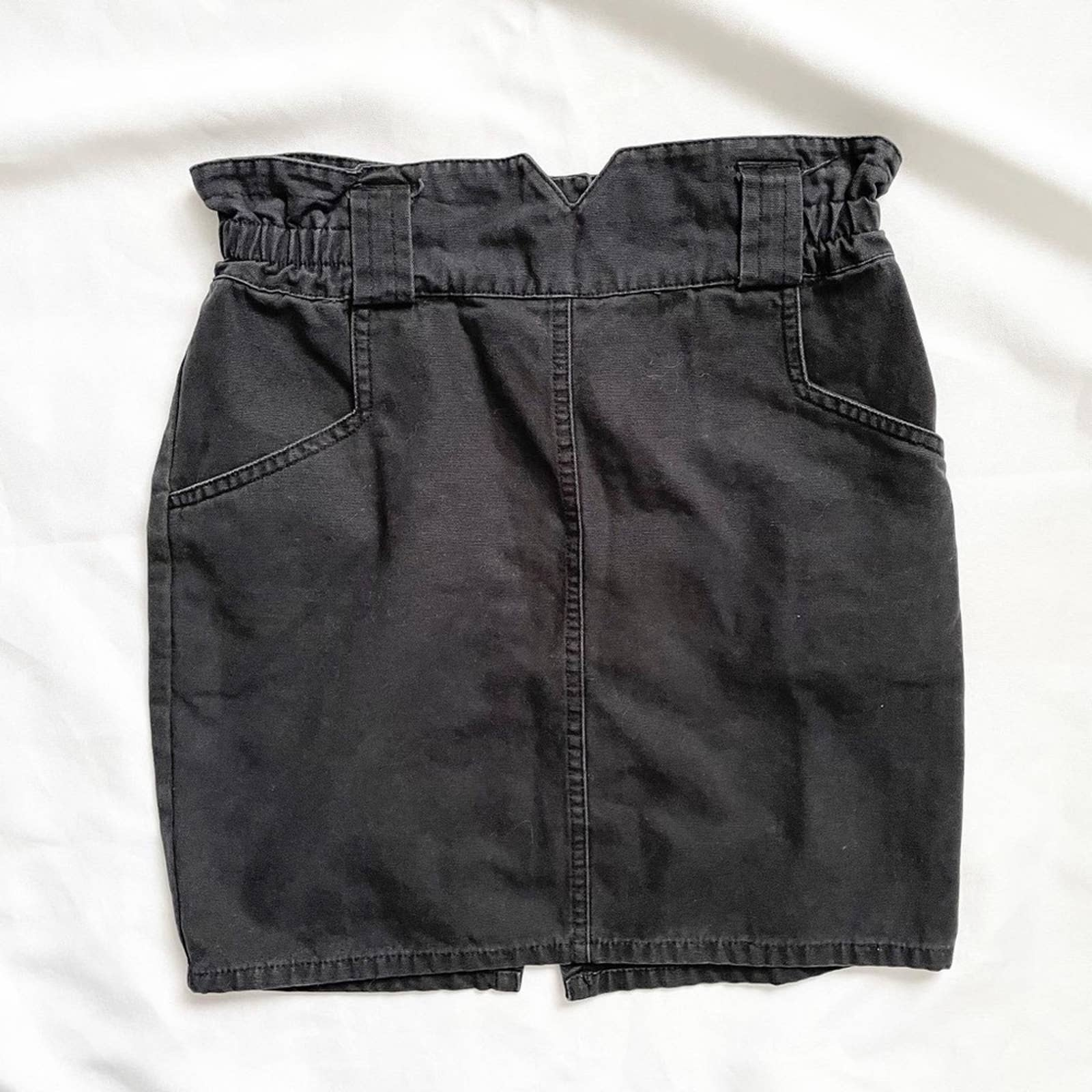 Product Image 1 - Urban Outfitters Cooperative Black Denim