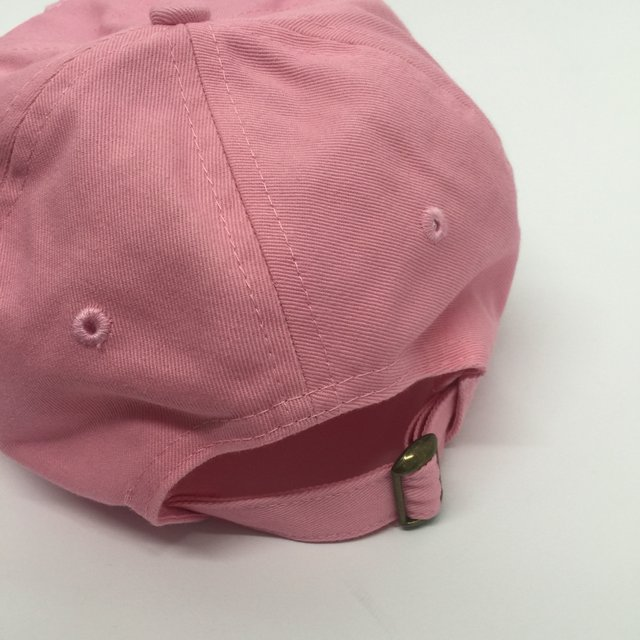 a06d6c5df39 Hotline bling hat