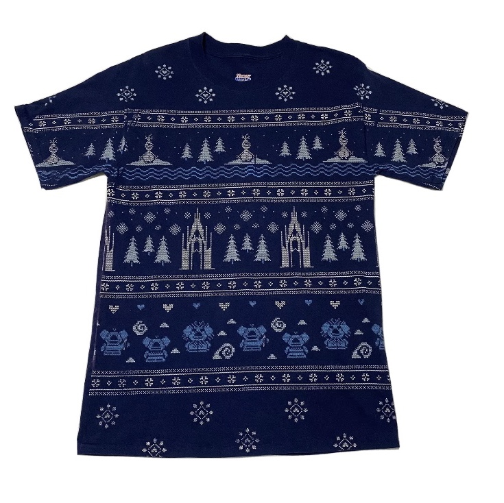 Product Image 1 - Navy Blue Disney Frozen All