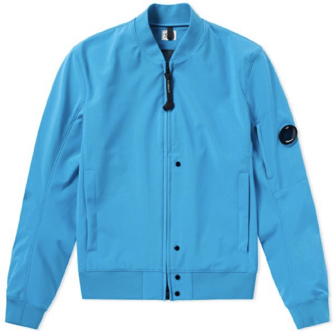 Product Image 1 - NWT Auth CP Company Shell