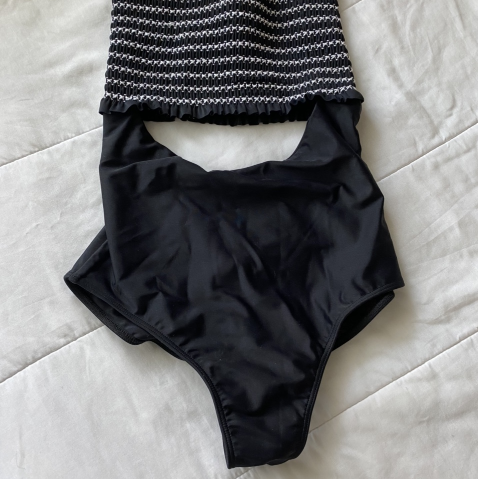 Product Image 1 - Super cute one piece bathing
