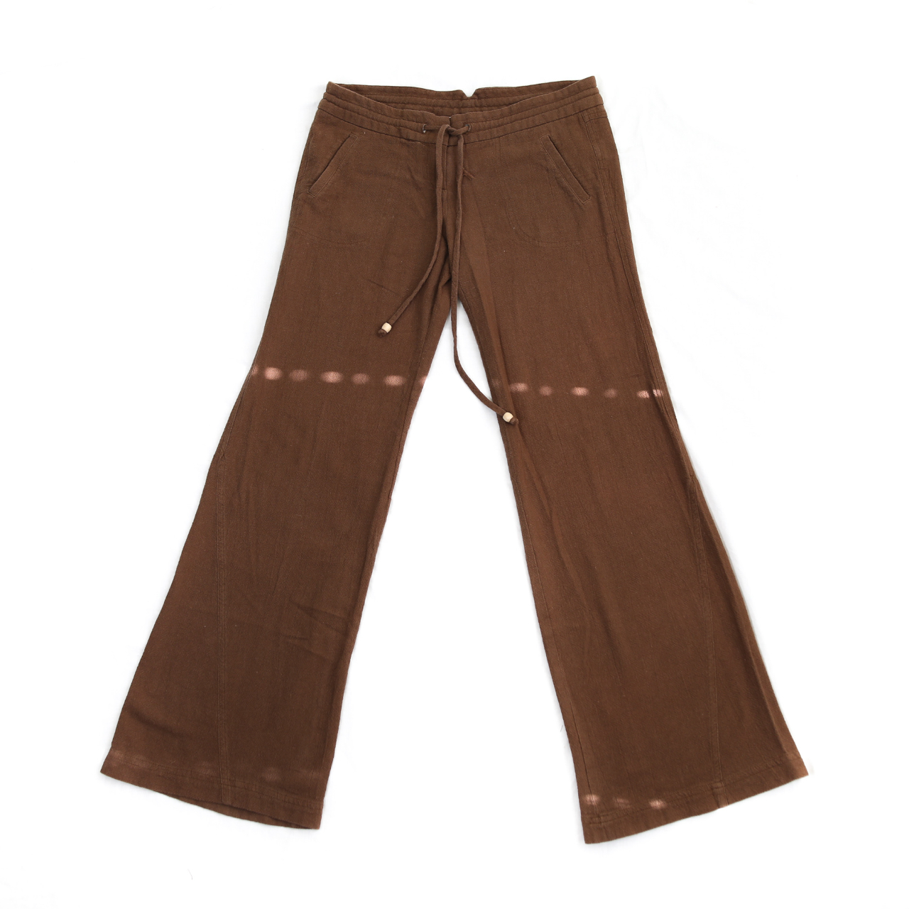 Product Image 1 - Free shipping - brown casual