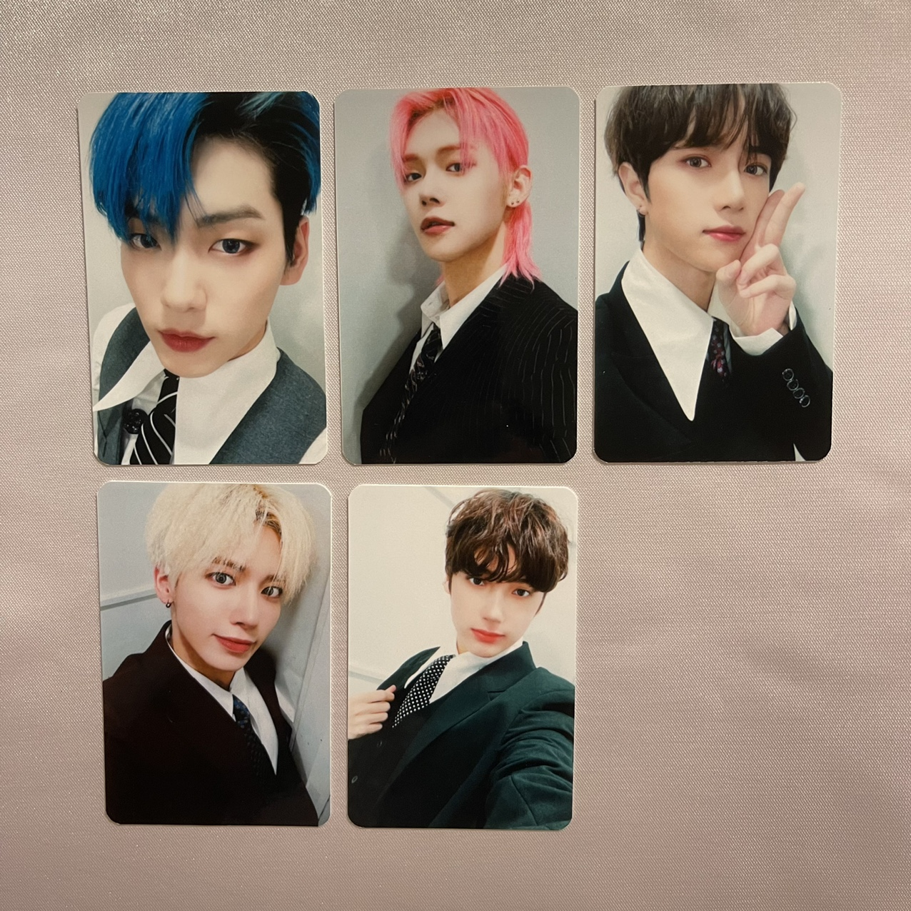 Product Image 1 - DO NOT PURCHASE LISTING  wts  fanmade blue