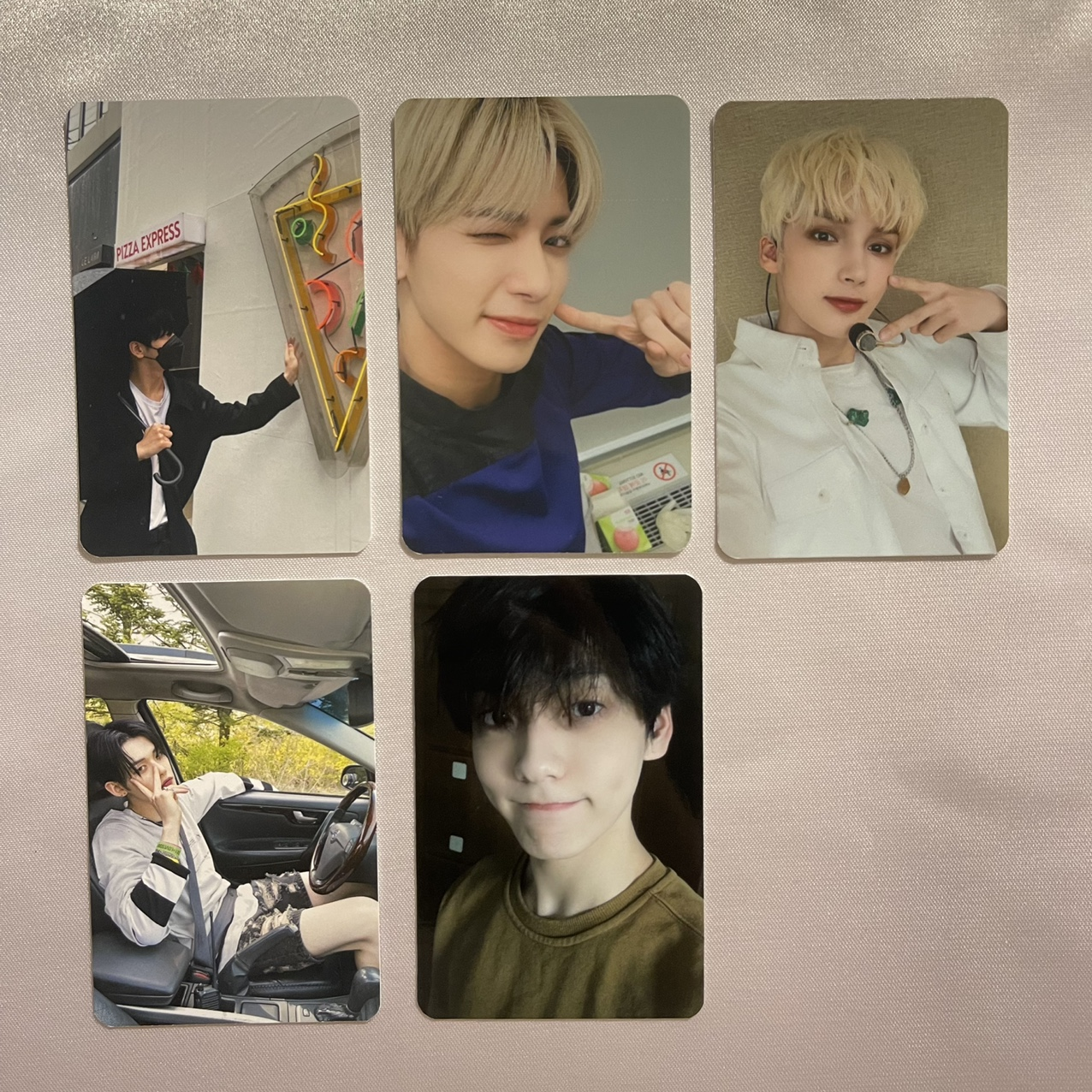 Product Image 1 - DO NOT PURCHASE LISTING  wts  various fanmade