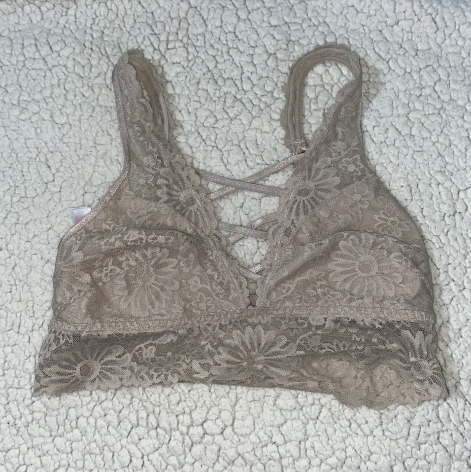 Product Image 1 - Size small Victoria's Secret PINK