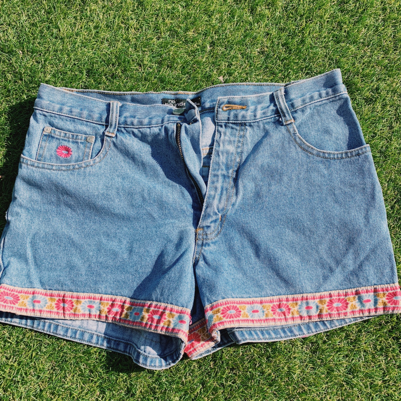 Product Image 1 - the cutest and rarest shorts