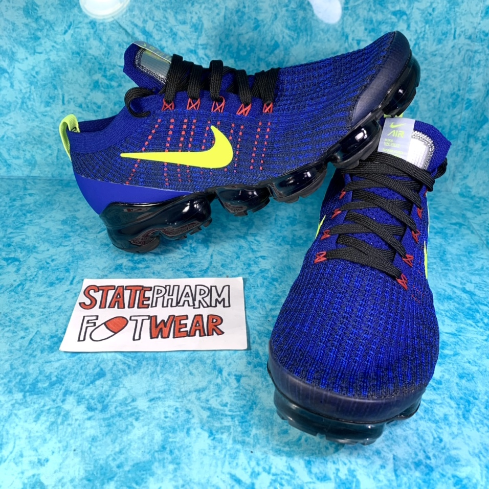 Product Image 1 - Brand new Nike Air VaporMax