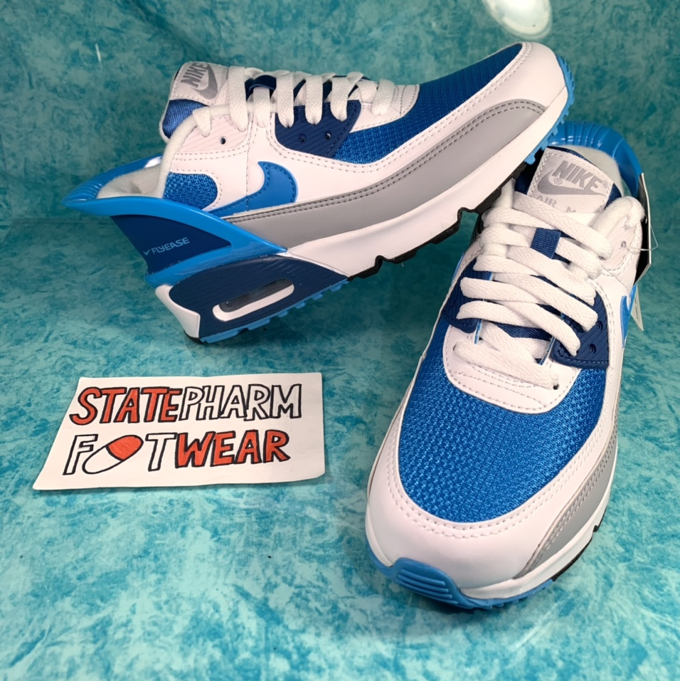 Product Image 1 - Brand new Nike Air Max
