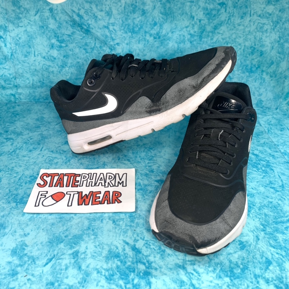 Product Image 1 - Preowned Nike Air Max 1