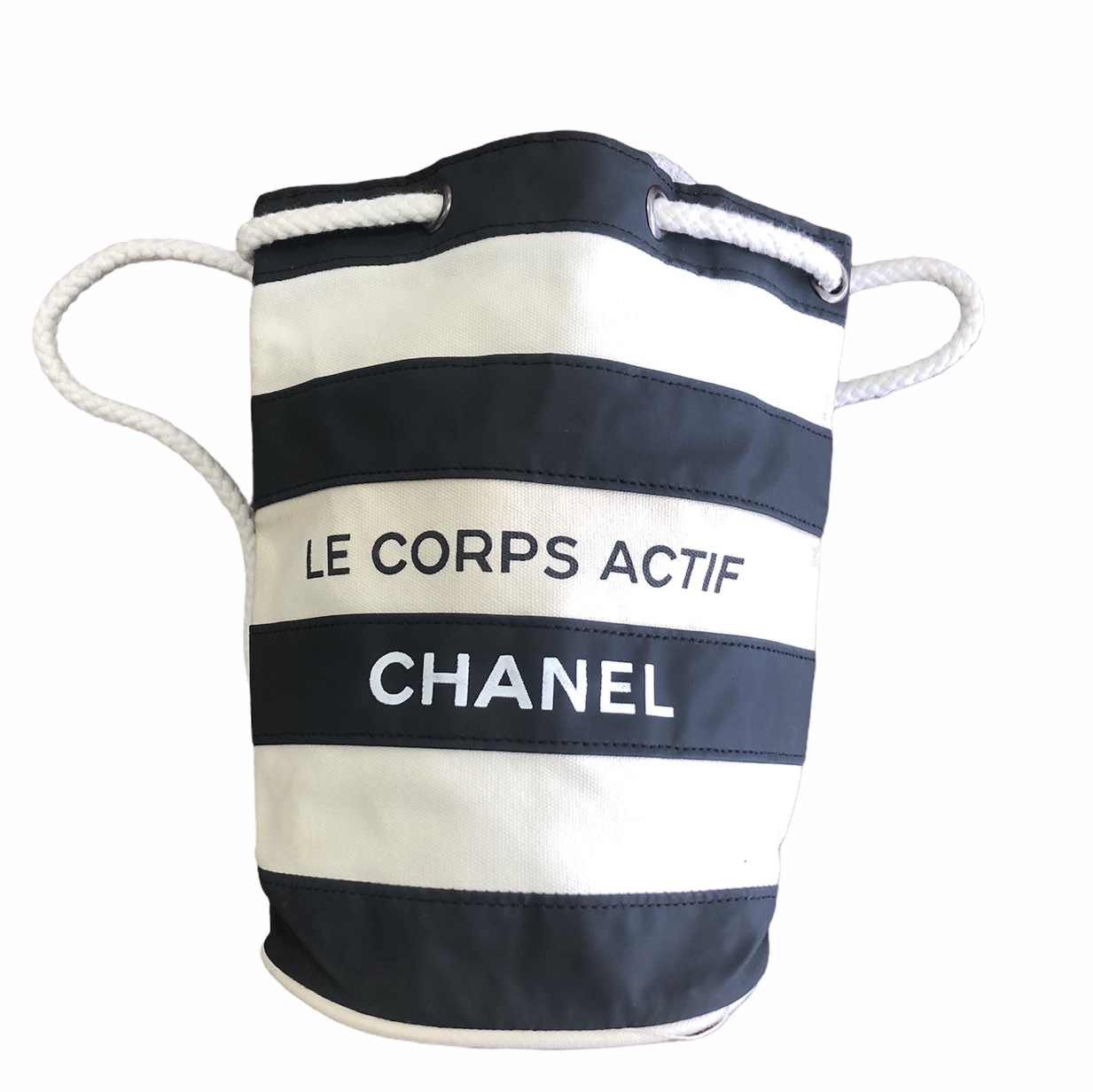 Product Image 1 - Vintage Chanel Le Corps Actif