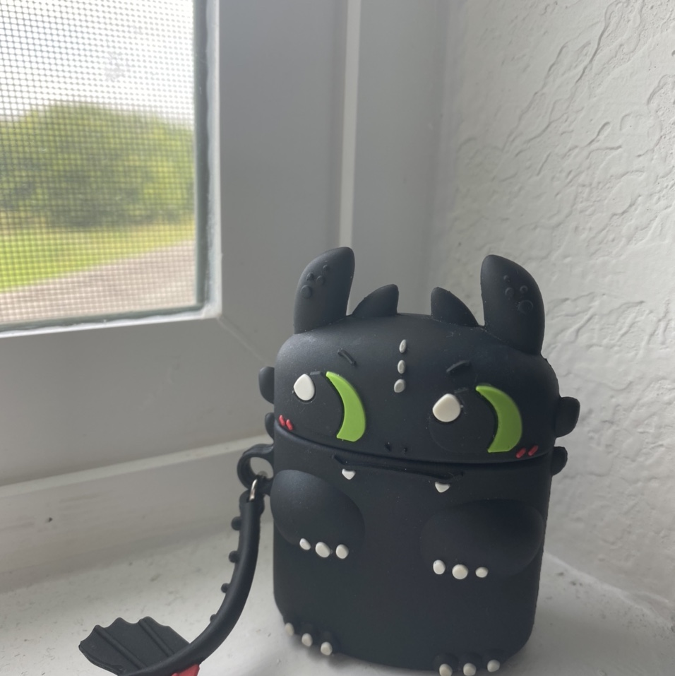 Product Image 1 - how to train your dragon