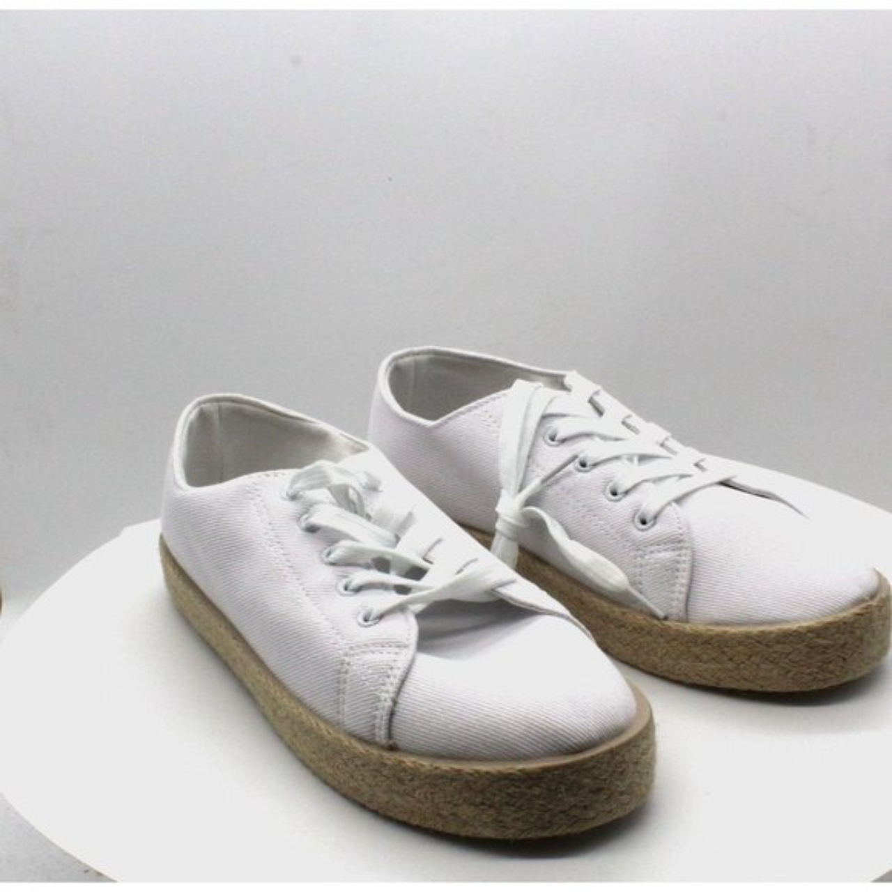 Product Image 1 - Olivia Miller Me Time Sneakers