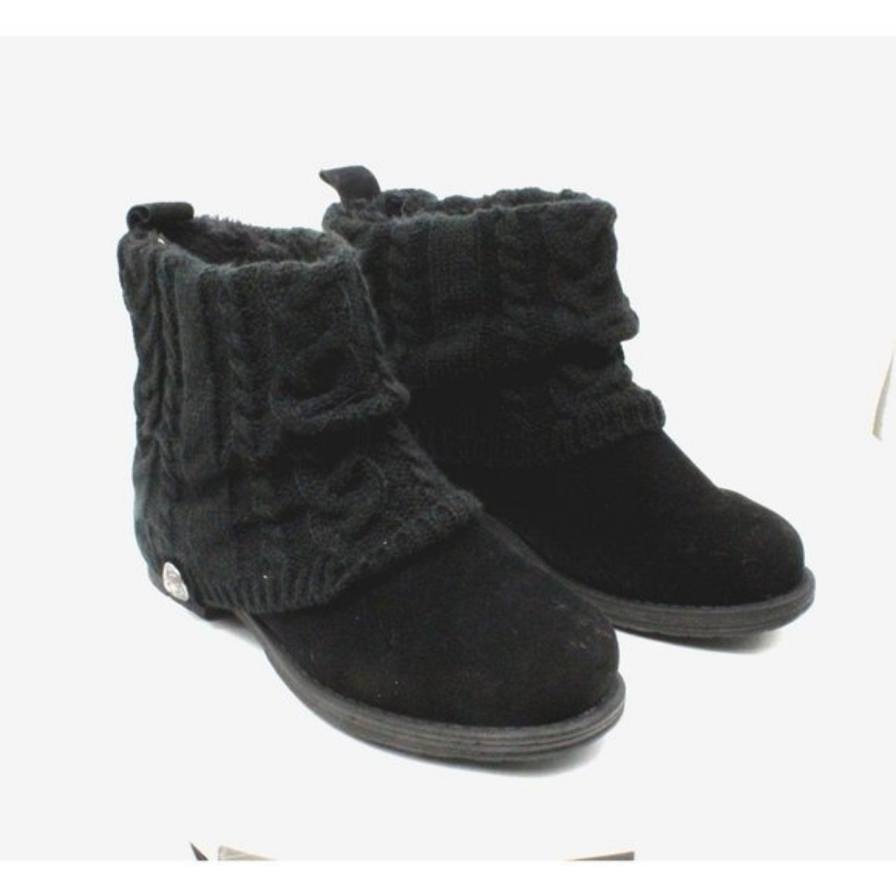 Product Image 1 - Muk Luks Women's Cass Boots  With