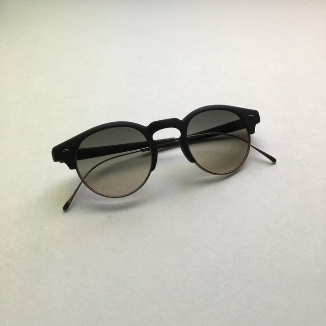 Glasses Frames Too Small : *Just reduced!* Mosley Tribe Bower sunglasses ... Ryan ...