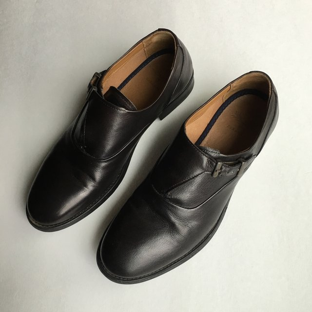 Mens Shoes Depop