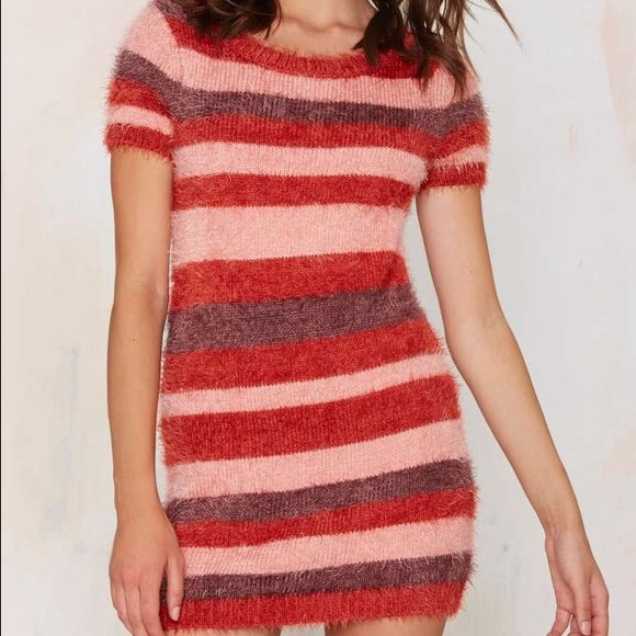 Product Image 1 - For love and lemons knit