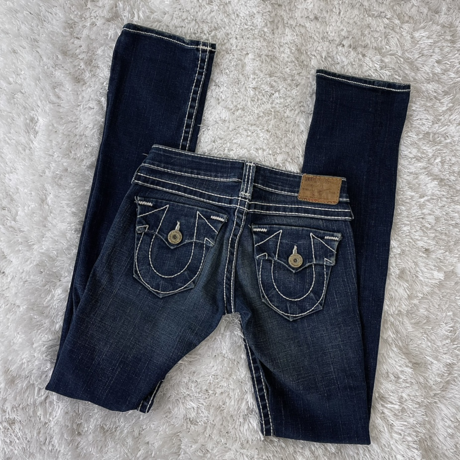 Product Image 1 - True religion jeans in a