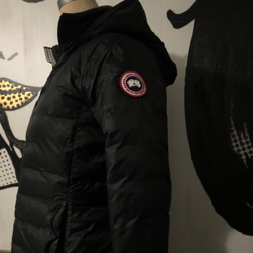 Product Image 1 - Authentic Canada goose parka extra