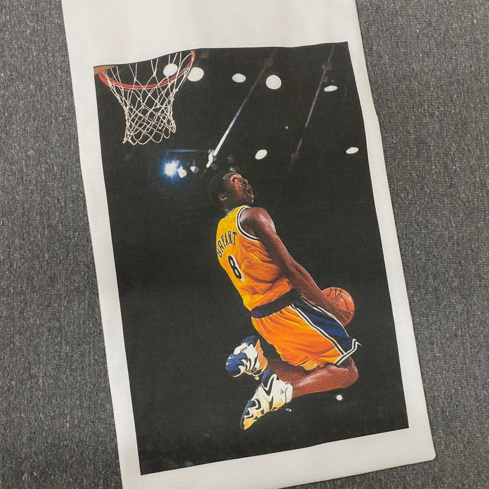 Product Image 1 - Young Laker Kobe   ***Only 1
